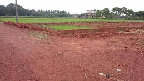 1200 sqft, Plot in Builder chatyana villa Pahala, Bhubaneswar at Rs. 16.8000 Lacs