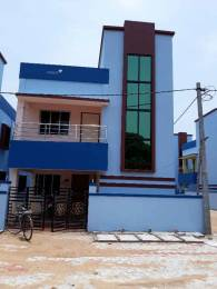 1600 sqft, 3 bhk IndependentHouse in Builder Dibyalook annex Balianta, Bhubaneswar at Rs. 45.0000 Lacs