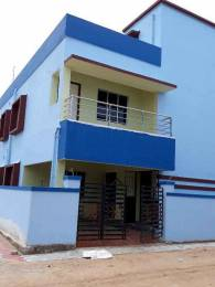 2100 sqft, 4 bhk Villa in Builder DBLOK annex Hanspal, Bhubaneswar at Rs. 58.0000 Lacs
