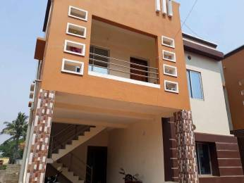 2100 sqft, 4 bhk Villa in Builder SONALI GARDEEN Hanspal, Bhubaneswar at Rs. 70.0000 Lacs