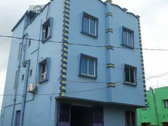 3600 sqft, 6 bhk Villa in Builder Sapthasathi vihar Rasulgarh, Bhubaneswar at Rs. 95.0000 Lacs
