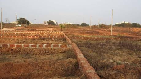 1500 sqft, Plot in Builder prachi vihar Rasulgarh, Bhubaneswar at Rs. 36.0000 Lacs