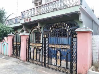 1960 sqft, 4 bhk IndependentHouse in Builder Bhagabata sandhan Rasulgarh Square, Bhubaneswar at Rs. 95.0000 Lacs