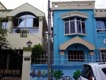 2500 sqft, 4 bhk Villa in Builder Trishna Real Estate Resident KIIT Square, Bhubaneswar at Rs. 1.5000 Cr