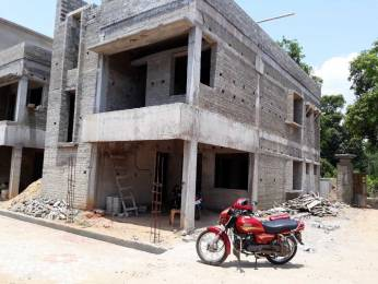 2200 sqft, 4 bhk Villa in Builder Dibyalok annex Hanspal, Bhubaneswar at Rs. 58.0000 Lacs