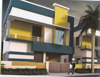 1600 sqft, 3 bhk IndependentHouse in Builder Dibyalok annex phase 2 Balianta, Bhubaneswar at Rs. 45.0000 Lacs