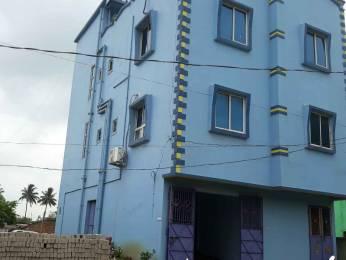 3900 sqft, 8 bhk Villa in Builder sapathasathi vihar Rasulgarh, Bhubaneswar at Rs. 95.0000 Lacs