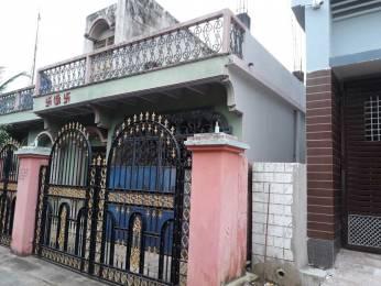 1800 sqft, 4 bhk Villa in Builder Bhagabata sandhana 1 Rasulgarh, Bhubaneswar at Rs. 96.0000 Lacs