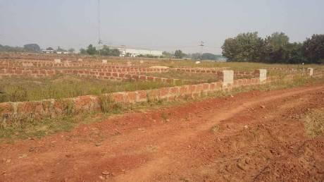 1200 sqft, Plot in Builder MM nagar Trisulia, Cuttack at Rs. 9.1000 Lacs