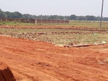 1200 sqft, Plot in Builder Iocl officer villa Hanspal, Bhubaneswar at Rs. 20.4000 Lacs