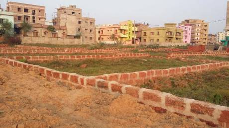 1500 sqft, Plot in Builder Project Rasulgarh, Bhubaneswar at Rs. 22.5000 Lacs