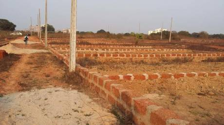 1350 sqft, Plot in Builder Project Rasulgarh, Bhubaneswar at Rs. 20.4900 Lacs