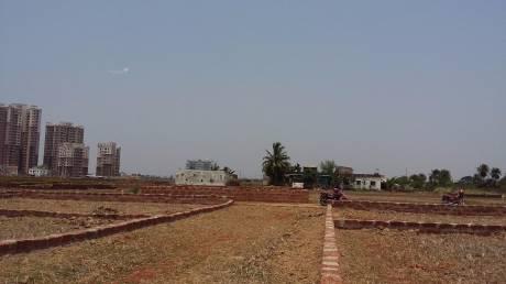 1400 sqft, Plot in Builder Project Pahala, Bhubaneswar at Rs. 21.5000 Lacs
