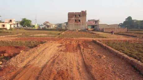 1000 sqft, Plot in Builder Project Phulnakhara, Bhubaneswar at Rs. 12.0000 Lacs