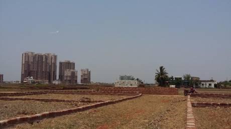 1150 sqft, Plot in Builder Project Pahala, Bhubaneswar at Rs. 13.7900 Lacs