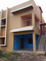 1999 sqft, 4 bhk Villa in Builder Project Hanspal, Bhubaneswar at Rs. 59.0009 Lacs