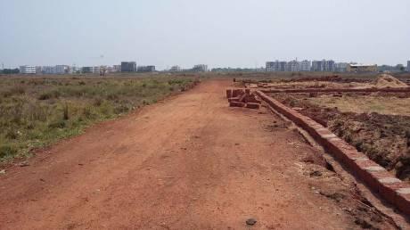 1350 sqft, Plot in Builder laxmi vally balianta Balianta, Bhubaneswar at Rs. 7.7000 Lacs