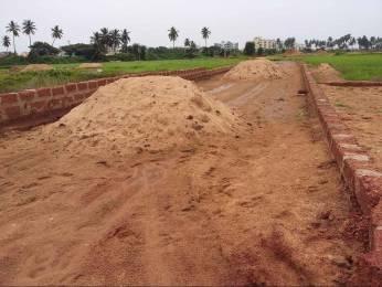 1200 sqft, Plot in Builder rudra vihar Hanspal, Bhubaneswar at Rs. 16.2000 Lacs