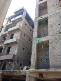 1251 sqft, 2 bhk Apartment in Builder ss imperia Hanspal, Bhubaneswar at Rs. 35.6250 Lacs