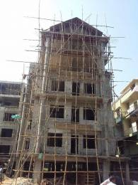 1691 sqft, 3 bhk Apartment in Builder ss imperia Rasulgarh, Bhubaneswar at Rs. 48.1935 Lacs