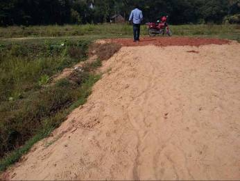 1200 sqft, Plot in Builder Project Rasulgarh, Bhubaneswar at Rs. 13.7700 Lacs