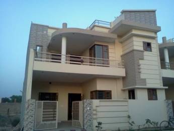 4500 sqft, 4 bhk IndependentHouse in Builder Project South City I Block H, Gurgaon at Rs. 5.0500 Cr