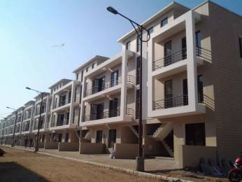 1050 sqft, 2 bhk BuilderFloor in ACME Floors Sector 111 Mohali, Mohali at Rs. 27.5000 Lacs