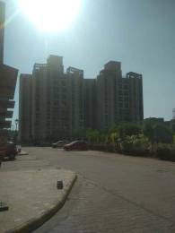 1750 sqft, 3 bhk Apartment in Ansal Orchard County Sector 115 Mohali, Mohali at Rs. 60.0000 Lacs