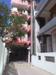 985 sqft, 2 bhk Apartment in Prithvi LandCraft East Avenue Grand Sector-49 Noida, Noida at Rs. 31.0000 Lacs