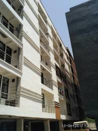 650 sqft, 1 bhk Apartment in ABCZ East Sapphire Sector 45, Noida at Rs. 12.0000 Lacs