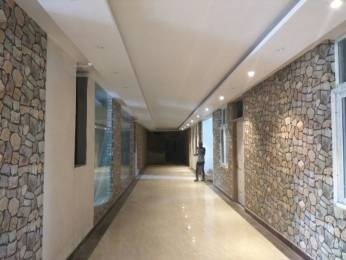 1550 sqft, 3 bhk Apartment in ABCZ East Sapphire Sector 45, Noida at Rs. 43.0000 Lacs