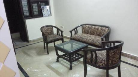 460 sqft, 1 bhk BuilderFloor in Builder block 7 subhash nagar Subhash Nagar, Delhi at Rs. 11000