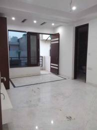 2430 sqft, 3 bhk BuilderFloor in HUDA Plot Sector 47 Sector 47, Gurgaon at Rs. 1.3500 Cr