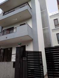 5200 sqft, 10 bhk Villa in HUDA Plot Sector 46 Sector 46, Gurgaon at Rs. 4.3500 Cr