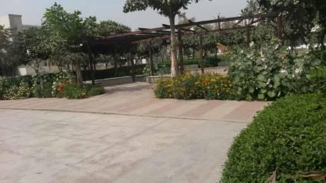 2367 sqft, Plot in HUDA Plot Sector 45 Sector 45, Gurgaon at Rs. 2.9500 Cr