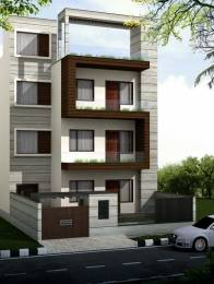 2367 sqft, 3 bhk BuilderFloor in HUDA Plot Sector 38 Sector 38, Gurgaon at Rs. 1.0000 Cr