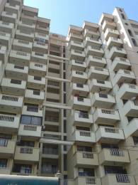 2700 sqft, 4 bhk Apartment in Builder Navyug Apartments Sector-43 Gurgaon, Gurgaon at Rs. 2.0500 Cr