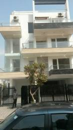 3200 sqft, 3 bhk Apartment in HUDA Plot Sector 46 Sector 46, Gurgaon at Rs. 1.7000 Cr
