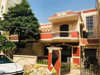 2150 sqft, 4 bhk Villa in SS Mayfield Garden Sector 51, Gurgaon at Rs. 36000