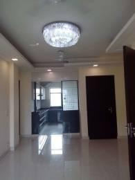 1550 sqft, 3 bhk Apartment in HUDA Plot Sector 46 Sector 46, Gurgaon at Rs. 1.0500 Cr