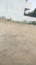 1449 sqft, Plot in HUDA Plot Sector 57 Sector 57, Gurgaon at Rs. 1.1300 Cr
