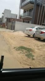 558 sqft, Plot in Ansal Sushant Lok 2 Sector-56 Gurgaon, Gurgaon at Rs. 70.0000 Lacs