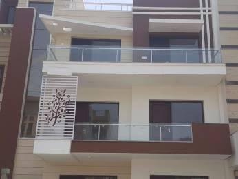 1550 sqft, 3 bhk BuilderFloor in HUDA Plot Sector 38 Sector 38, Gurgaon at Rs. 1.0500 Cr