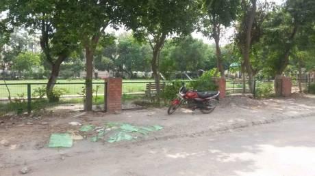 1449 sqft, Plot in Builder huda plot sector 52 Sector 52, Gurgaon at Rs. 1.5300 Cr