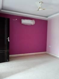 900 sqft, 1 bhk BuilderFloor in HUDA Plot Sector 38 Sector 38, Gurgaon at Rs. 16000