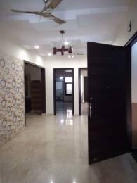 1250 sqft, 1 bhk Apartment in HUDA Plot Sector 46 Sector 46, Gurgaon at Rs. 17000