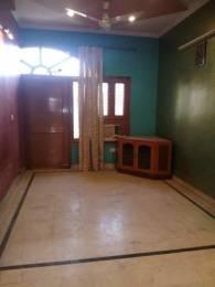 1620 sqft, 2 bhk BuilderFloor in Unitech Green Wood City Sector 45, Gurgaon at Rs. 1.0000 Cr