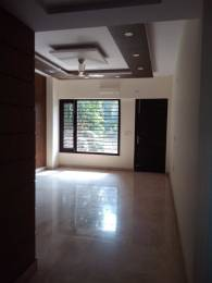 1850 sqft, 3 bhk BuilderFloor in Omaxe Executive Floors at South Avenue Sector 56, Gurgaon at Rs. 1.1000 Cr
