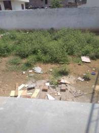 1836 sqft, Plot in HUDA Plot Sector 46 Sector 46, Gurgaon at Rs. 2.2500 Cr