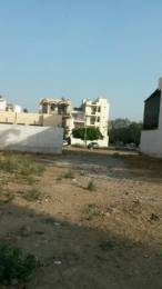 1440 sqft, Plot in SS Mayfield Garden Sector 51, Gurgaon at Rs. 1.6100 Cr